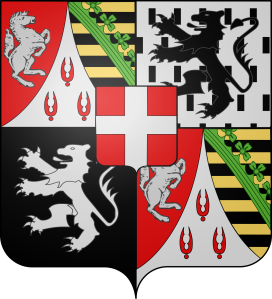 2000px-Armoiries_Savoie_1563.svg
