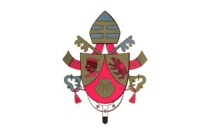 Armes-Benoît-XVI