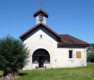chapelle_de_sales.jpg