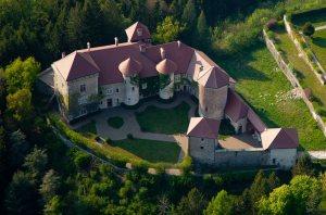chateau-de-thorens-74_c