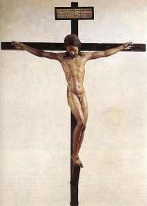 crucifix-santo-spirito_1