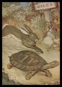 lievre-tortue