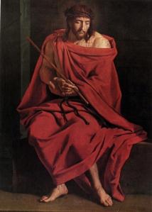 Christ-aux-outrages_Philippe-de-Champaigne-b