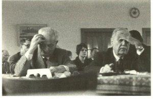 Bultmann_Heidegger