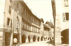 L-hotel-Bagnorea-d-Annecy_image_gallery