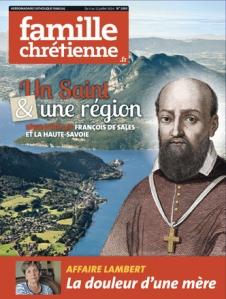 numero-1903-samedi-05-juillet-2014-un-saint-et-une-region-saint-francois-de-sales-et-la-haute-savoie_large