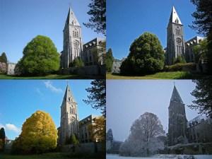 abbayedemaredret_aux_quatre_saisons_high