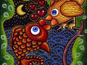 tableau-deco-maison-un-petit-poisson-un-petit-oiseau-7621602